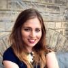 Marie Mckelvie Facebook, Twitter & MySpace on PeekYou