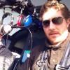 Ryan Hanrahan Facebook, Twitter & MySpace on PeekYou