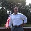 Steve Jenkins, from Baltimore MD