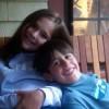 Jonathan Brickman Facebook, Twitter & MySpace on PeekYou