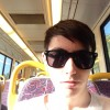 Alex Dingley Facebook, Twitter & MySpace on PeekYou