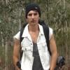 Matthew Martin Facebook, Twitter & MySpace on PeekYou