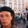 John Shaw Facebook, Twitter & MySpace on PeekYou
