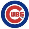 Chicago Cubs, from Chicago IL