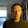 Joel Dimmock, from London