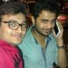 Vishnu Aariwala Facebook, Twitter & MySpace on PeekYou