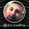 John-Paul O'leary, from Runcorn