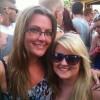 Nicola Murphy Facebook, Twitter & MySpace on PeekYou