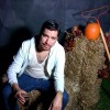 Omar Jimenez, from Austin TX