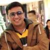 Dave Manan Facebook, Twitter & MySpace on PeekYou