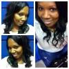 Tina Alston Facebook, Twitter & MySpace on PeekYou