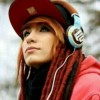 Valentina Silva Facebook, Twitter & MySpace on PeekYou
