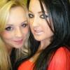 Laurie Lu Facebook, Twitter & MySpace on PeekYou
