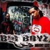Big Music, from Atlanta GA
