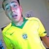 Alfredo Cazarez Facebook, Twitter & MySpace on PeekYou