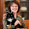 Ginny Messina, from Port Townsend WA