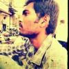 Mitesh Patel Facebook, Twitter & MySpace on PeekYou