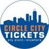 circle tickets
