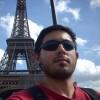 Rodrigo Linfati Facebook, Twitter & MySpace on PeekYou