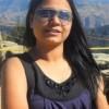 Mehul Patel Facebook, Twitter & MySpace on PeekYou