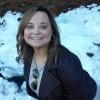 Rhiannon Ritchie Facebook, Twitter & MySpace on PeekYou