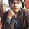 Alexandre Passos Facebook, Twitter & MySpace on PeekYou