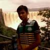 Dushyant Bera Facebook, Twitter & MySpace on PeekYou