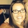 Sarah Porter, from Charlotte NC