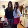 Kathryn Macphail Facebook, Twitter & MySpace on PeekYou