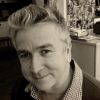 Steve Morris Facebook, Twitter & MySpace on PeekYou