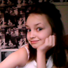 Lauren Middleton Facebook, Twitter & MySpace on PeekYou