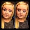Lauren Murray Facebook, Twitter & MySpace on PeekYou