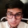 Neal Bhattacharya Facebook, Twitter & MySpace on PeekYou