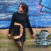 Carly Allen Facebook, Twitter & MySpace on PeekYou