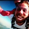 Scott Mackenzie Facebook, Twitter & MySpace on PeekYou