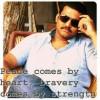 Abhishek Soneji Facebook, Twitter & MySpace on PeekYou