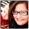 Margaret Diaz Facebook, Twitter & MySpace on PeekYou