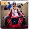 Emma Cuthbert Facebook, Twitter & MySpace on PeekYou