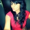 Shruti Patel Facebook, Twitter & MySpace on PeekYou