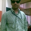 Gautam Gandhi Facebook, Twitter & MySpace on PeekYou