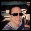 Josue Rodriguez Facebook, Twitter & MySpace on PeekYou