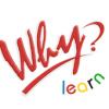 Why Learn Facebook, Twitter & MySpace on PeekYou