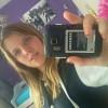 Desiree Siemons Facebook, Twitter & MySpace on PeekYou