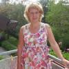 Wendy Murray Facebook, Twitter & MySpace on PeekYou