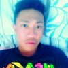 Troy David Facebook, Twitter & MySpace on PeekYou