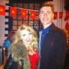 Scott Lindsay Facebook, Twitter & MySpace on PeekYou