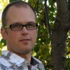 Paul Klaszus, from Edmonton AB