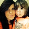 Gemma Williams Facebook, Twitter & MySpace on PeekYou