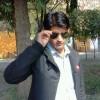 Sandeep Ulva Facebook, Twitter & MySpace on PeekYou
