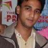 Khalil Khan Facebook, Twitter & MySpace on PeekYou
